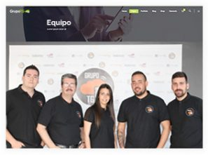 equipo_3