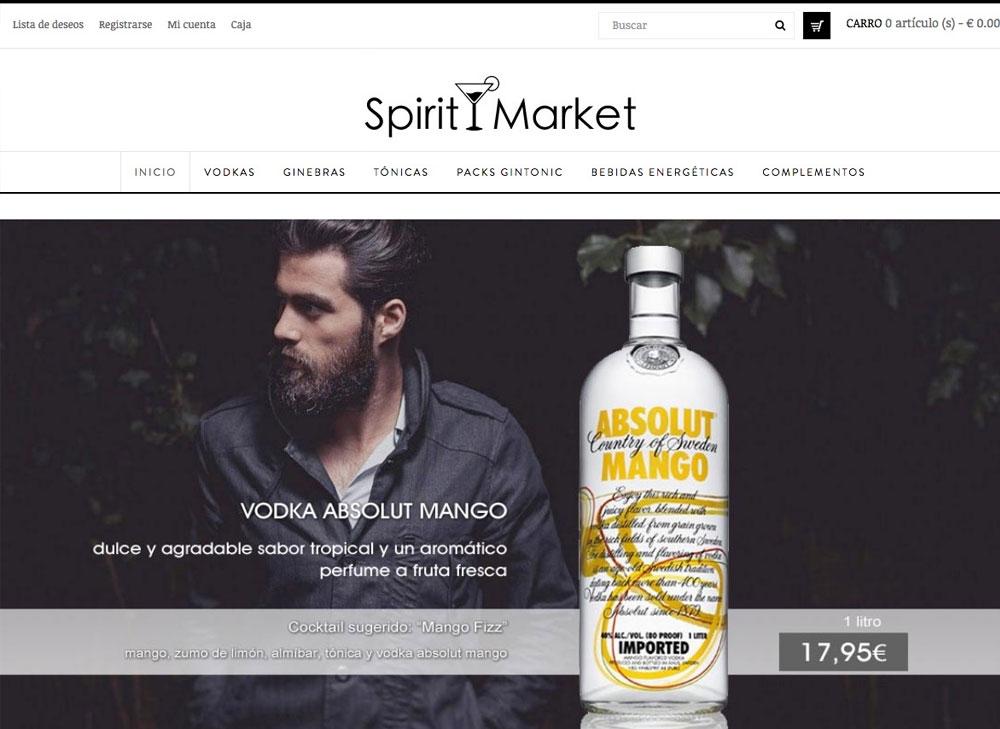 spiritmarket_1