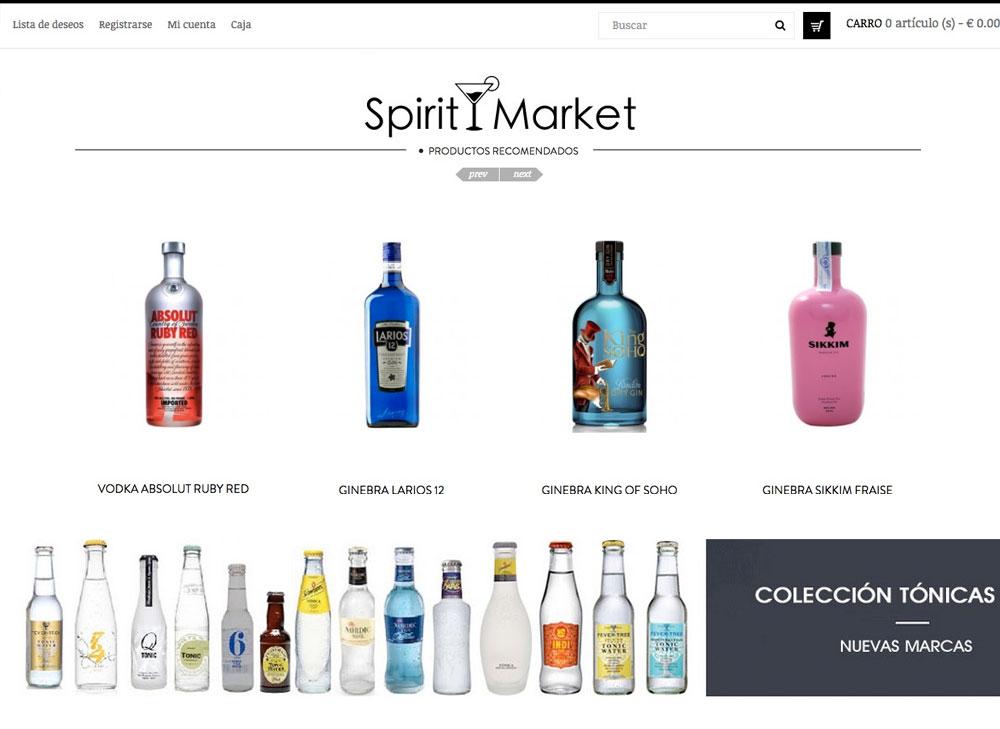 spiritmarket_2