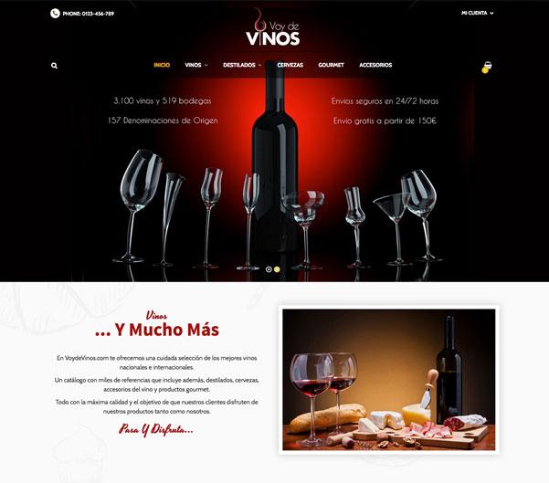 vinos_1
