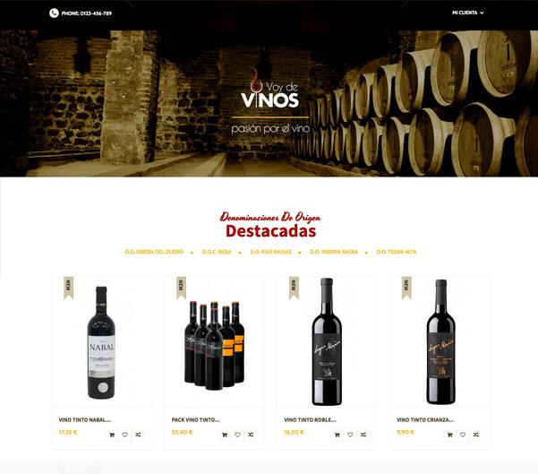 vinos_2